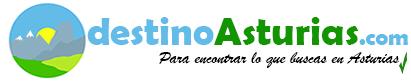 Buscador de turismo, casas rurales, hoteles, alojamientos y turismo de Asturias